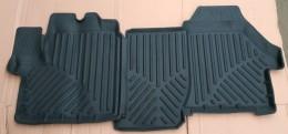 СРТК Резиновые коврики в салон Fiat Ducato (07-)