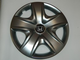 SKS 500 Колпаки для колес на Honda R17 (Комплект 4 шт.)