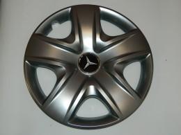 SKS 500 Колпаки для колес на Mercedes R17 (Комплект 4 шт.)