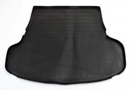 Unidec Коврики в багажник Kia Stinger (2017-)