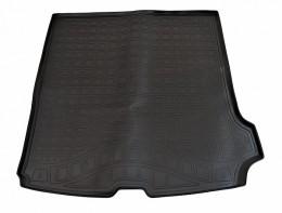 Коврики в багажник Volvo V90 (2016) Unidec
