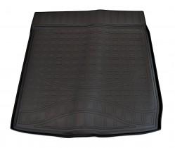Unidec Коврики в багажник Volvo S90 (2016)