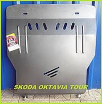 Zachita Skoda Octavia(1998-) (V-Bcе) ДВС + КПП