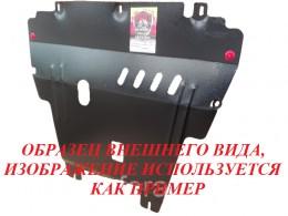 Zachita ВАЗ 2108-099 ДВС+КПП