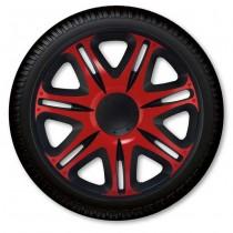 j-tec NASCAR RED R13