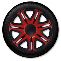 NASCAR RED R14 j-tec