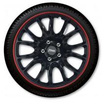HERO GTR R15 j-tec