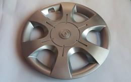 Колпаки для колес A149 Renault Trafic R16 (комплект 4шт.) Ordgy