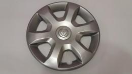 Колпаки для колес A132 Renault R15 (комплект 4 шт) Ordgy