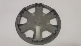 Ordgy Колпаки для колес A132 Renault R15 (комплект 4 шт)