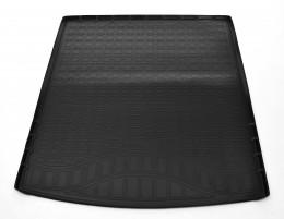 Unidec Коврики в багажник Volkswagen Teramont (2017) (сложенный 3 ряд)