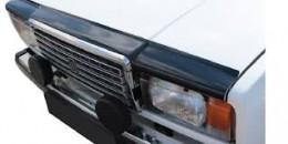 Дефлектор капота    ВАЗ 2107 (1982-)  Sim