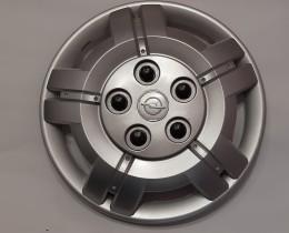 Ordgy Колпаки для колес A147 Opel R16 (комплект 4 шт)