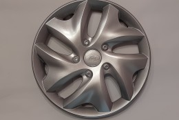 Колпаки для колес A158 Ford R14 (комплект 4 шт) Ordgy