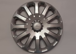 Ordgy Колпаки для колес A127 Ford R15 (комплект 4 шт)