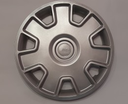 Колпаки для колес A135 Ford R15 (комплект 4 шт) Ordgy