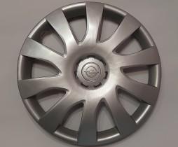 Ordgy Колпаки для колес A151 Opel R16 (комплект 4 шт)