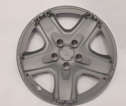Ordgy Колпаки для колес A143 (под болты) Ford R16 (комплект 4 шт)