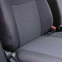 Prestige Чехлы на сидения Audi 80 (B3) 1986-1991