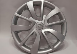 Ordgy Колпаки для колес A174 Hyundai R15 (комплект 4 шт)