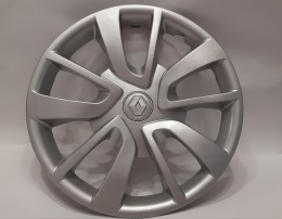 Ordgy Колпаки для колес A174 Renault R15 (комплект 4 шт)
