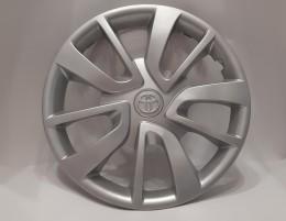 Ordgy Колпаки для колес A174 Toyota R15 (комплект 4 шт)