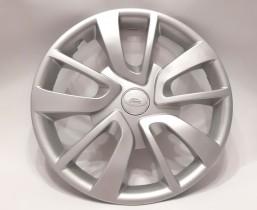 Ordgy Колпаки для колес A174 Ford R15 (комплект 4 шт)