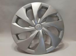 Ordgy Колпаки для колес A154 Peugeot R16 (комплект 4 шт)