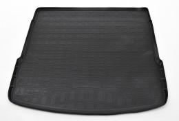 Коврики в багажник AUDI Q5 II 2017- Unidec