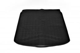 Коврики в багажник Audi A6 (C8:4Н) 2018- Unidec