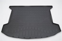Коврики в багажник CADILLAC XT5 2016- Unidec