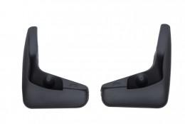 Брызговики Ford Focus III (Wag) (2013) (задние) Unidec
