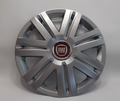 SKS 203 Колпаки для колес на Fiat R14 (Комплект 4 шт.)