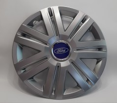 SKS 203 Колпаки для колес на Ford R14 (Комплект 4 шт.)