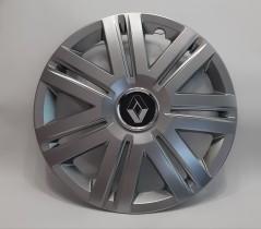 SKS 203 Колпаки для колес на Renault R14 (Комплект 4 шт.)
