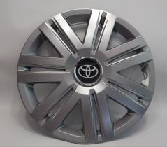 SKS 203 Колпаки для колес на Toyota R14 (Комплект 4 шт.)