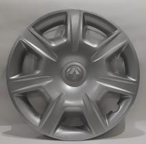 Колпаки для колес A103 Renault R15 (комплект 4 шт) Ordgy