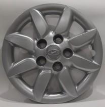 Колпаки для колес A1 Hyundai H1/ STAREX 07 R15 (комплект 4 шт) Ordgy