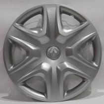 Колпаки для колес A190 Ford R16 (комплект 4 шт) Ordgy