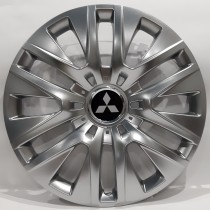 SKS 429 Колпаки для колес на Mitsubishi R16 (Комплект 4 шт.)
