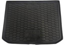 Коврик в багажник AUDI A3 Sportback (2012>) AvtoGumm