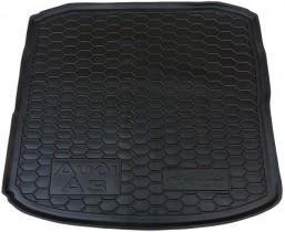 Коврик в багажник AUDI A3 (седан) (2012>) AvtoGumm