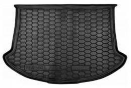 Коврик в багажник HAVAL H2 (2018>)