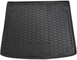 Коврик в багажник HYUNDAI Ioniq (electric) (2018>) AvtoGumm