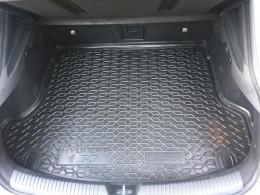 Коврик в багажник  HYUNDAI i - 30 (2019>) хетчбэк (Fastback) AvtoGumm