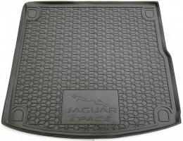 Коврик в багажник  JAGUAR I-Pace