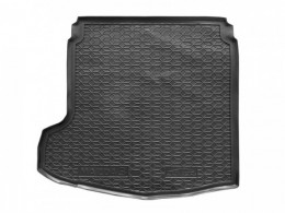 Коврик в багажник  MAZDA M 3 (2019>) (седан) AvtoGumm