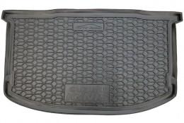 Коврик в багажник  SUZUKI Ignis (2020>) AvtoGumm