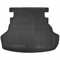 Коврик в багажник  TOYOTA  Camry (2011>) (VX55) (USA)▬ AvtoGumm