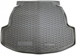 Коврик в багажник TOYOTA Corolla (2019>) (седан) AvtoGumm